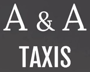 A and A taxis