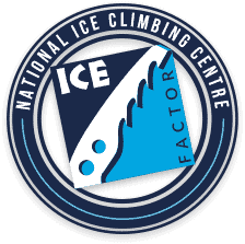Ice Factor Climbing Centre in Kinlochleven near Fort William