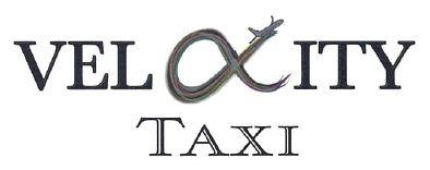 Velocity Taxi