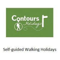 Contours Holidays